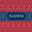 AEQUITAS – LEADER ON THE MARKET