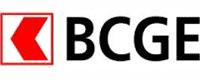 BCGE Bank