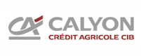 Calyon Bank