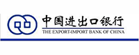Export-Import Bank of China