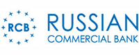 Russian Commercial Bank