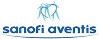 Sanofi Aventis