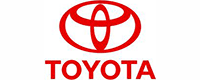 Тoyota
