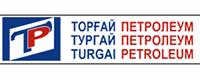 Тургай Петролеум