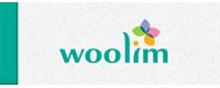 Woolim